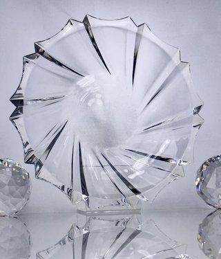 IRENA -  1924  Glasteller -  2 Größen