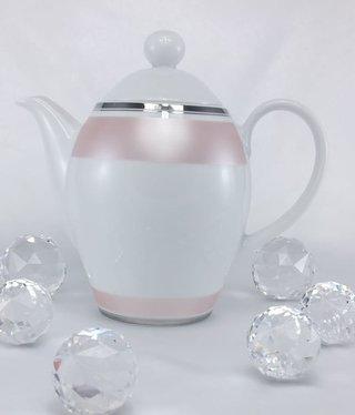 CRISTOFF -1831 Marie - Chantal - teapot 1,2 L