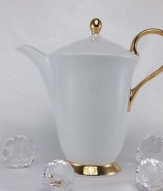 CRISTOFF -1831 Marie Julie coffee pot