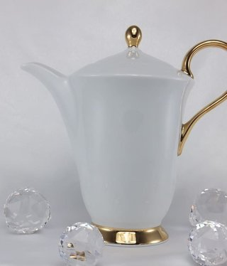 CRISTOFF -1831 Marie - Julie - Kaffeekanne