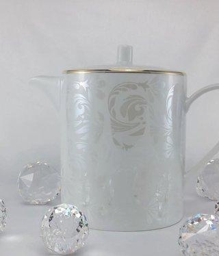 CRISTOFF -1831 Marie - Joelle - Kaffeekanne