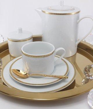 CRISTOFF -1831 Marie - Jeanne - Coffee service 6/15