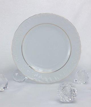Cmielow - 1790 Marie - Luise - Porcelain Plate