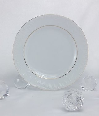 Cmielow - 1790 Marie - Luise - Porzellanteller