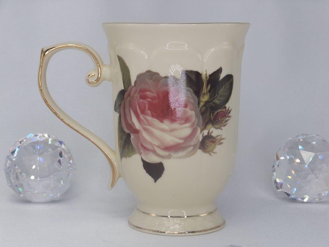 Coffee Mug - XL - Single Mug