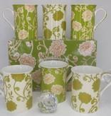 Heath McCabe - Coffee Cups Set - 6 cups