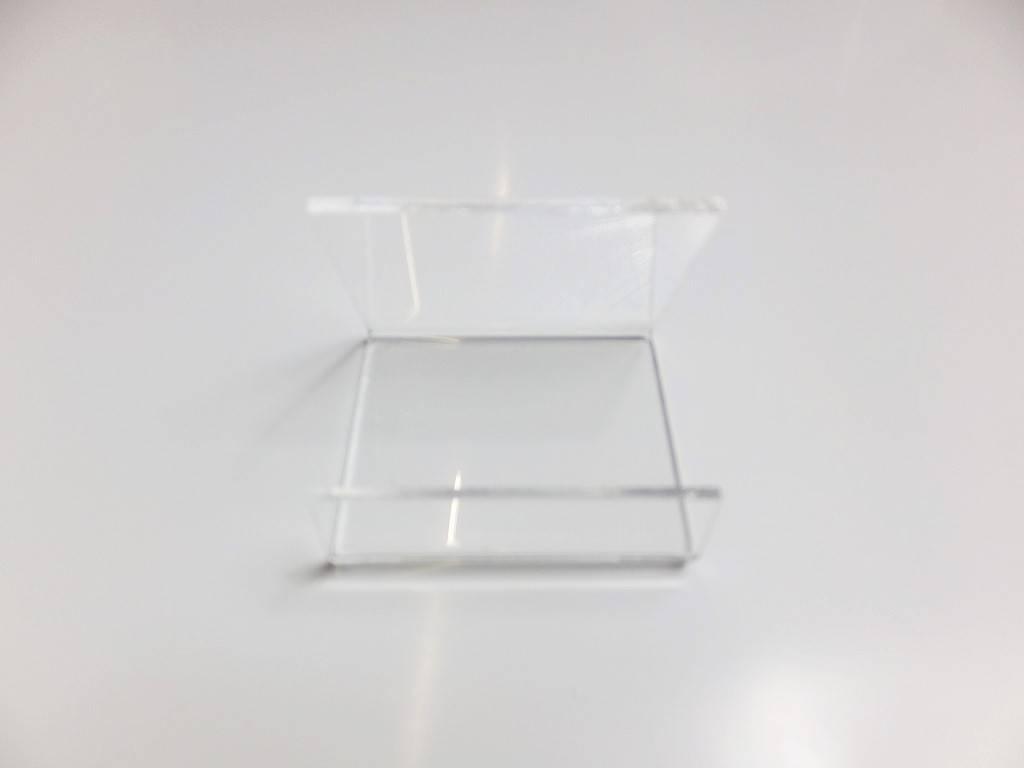Teller / Glas Aufsteller