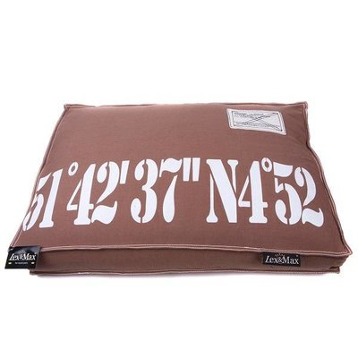Lex & Max Hoes Boxbed 51-42 (3 kleuren)