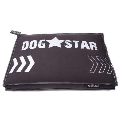 Lex & Max Hoes Boxbed Dogstar (3 kleuren)