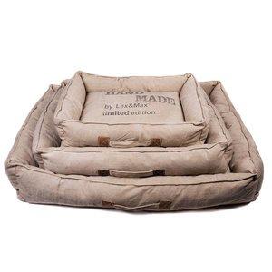 Lex & Max Hondenmand Handmade