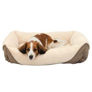 Trixie Hondenmand Pippa