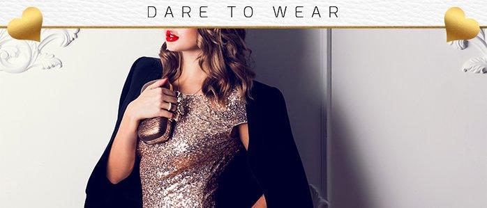 Dé perfecte jurkjes voor iedere gelegenheid!