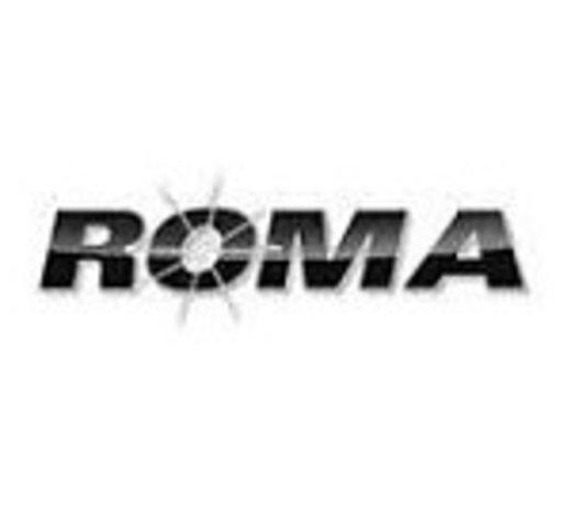 Roma Costume