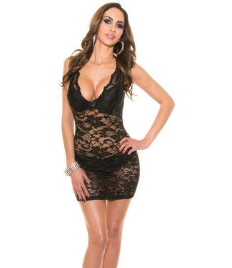 13e4e4998a3dfb Sexy lingerie en sexy kleding voor alle gelegenheden - ClassyWear