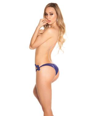 Bikini broekje (blauw)