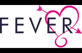 Fever Hosiery