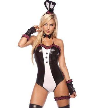 Bunny Babe