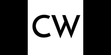 ClassyWear