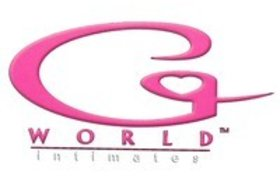 G World Intimates