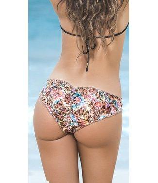 Mapalé Ruffle bikini broekje (spring)