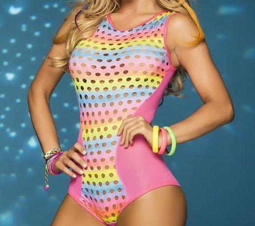 Sexy en Partywear in de sale