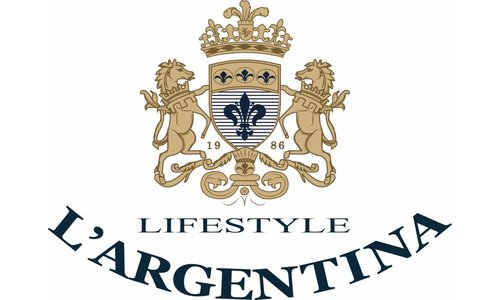 Marken - L'Argentina