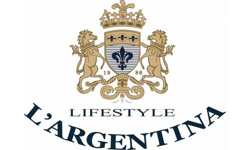 Brands - L'Argentina