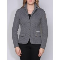 blazer AIDIA diamond