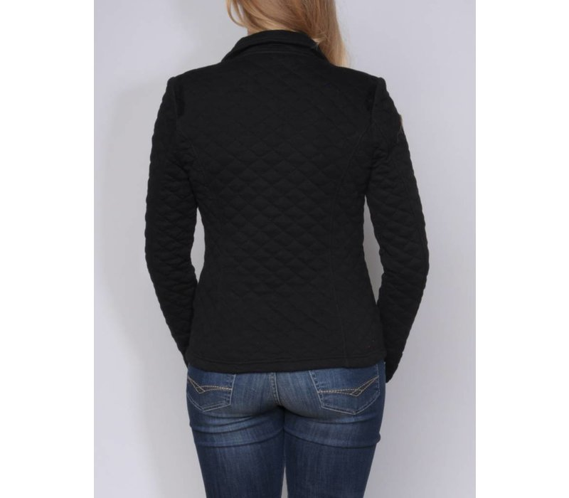 blazer ALEECE I black