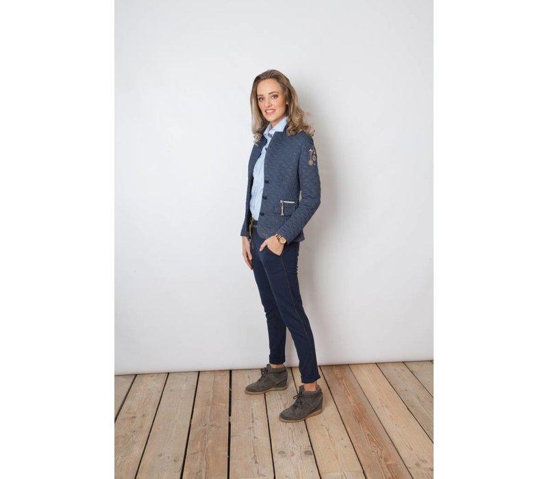 blazer AIDIA d.jeans