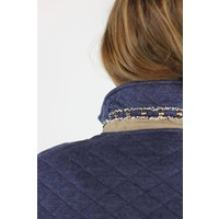 blazer ARCELIA d.jeans