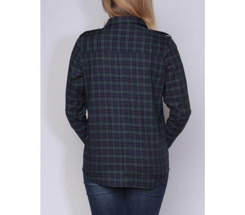 blouse CONSTANZA V