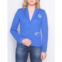 blazer ALYSS II dazzling blue