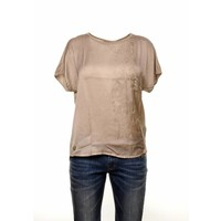 T-shirt SOFI taupe