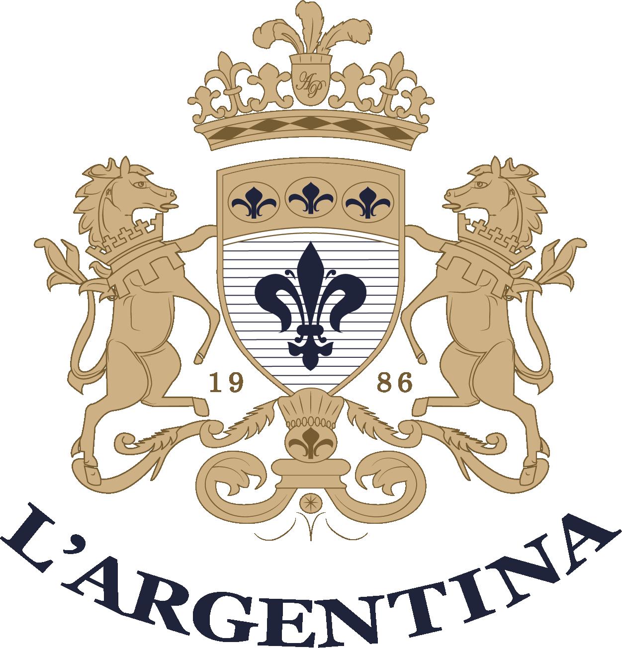 L'Argentina