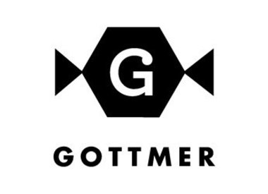 uitgeverij Gottmer