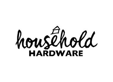 Household Hardware