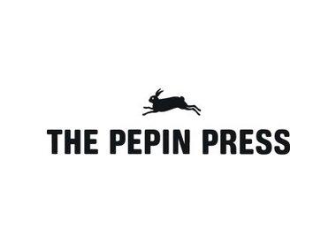 Pepin Press