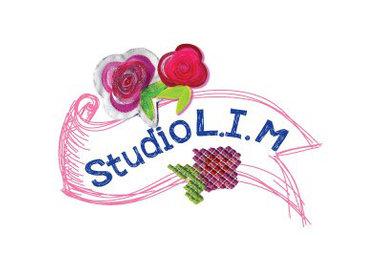 studio L.I.M.