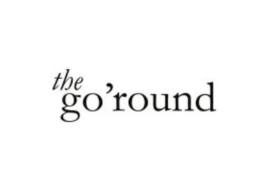 Go'Round