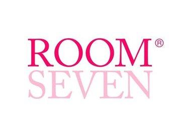 Room Seven
