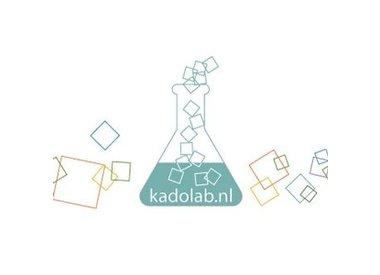 Kadolab