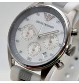 Horloge sporty