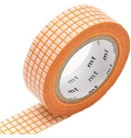 MT  MT masking tape hougan mandarin