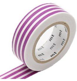 MT  MT masking tape border grape