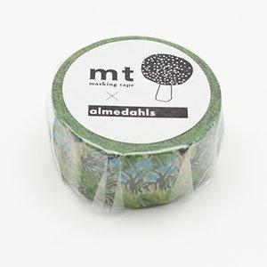 MT masking tape ex High summer