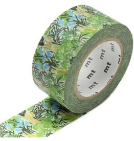 MT  MT masking tape ex High summer