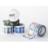 MT masking tape ex Kuro Neko