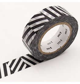 MT  MT washi tape Kapitza seesaw