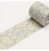 MT washi tape William Morris Chrysanthemum Toile